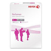 "Бумага для печати ""XEROX PERFORMER"", А4, 146%, 80 гр/м2, 500 листов, цвет белый"