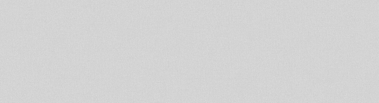 """Виниловые моющиеся обои Коллекция """"LIVING"""" 70158-4"""