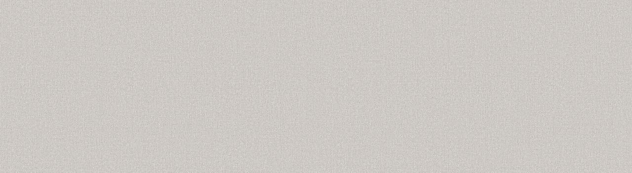 """Виниловые моющиеся обои Коллекция """"LIVING"""" 70158-5"""