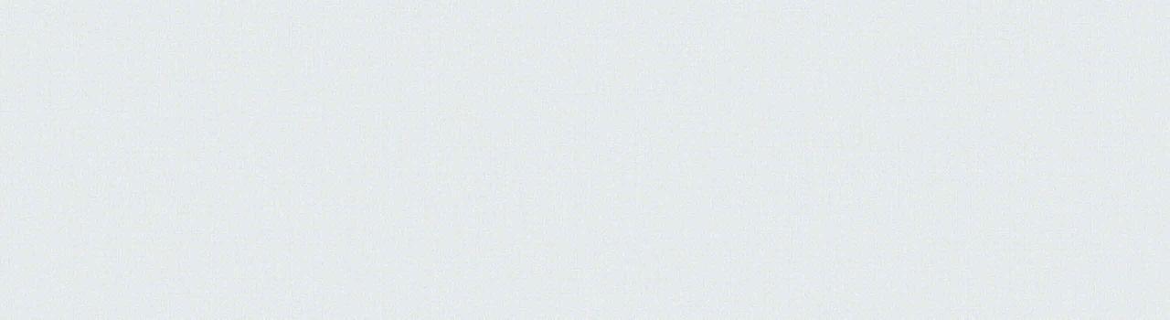 """Виниловые моющиеся обои Коллекция """"LIVING"""" 70158-8"""