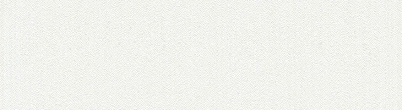 """Виниловые моющиеся обои Коллекция """"LIVING"""" 70184-1"""