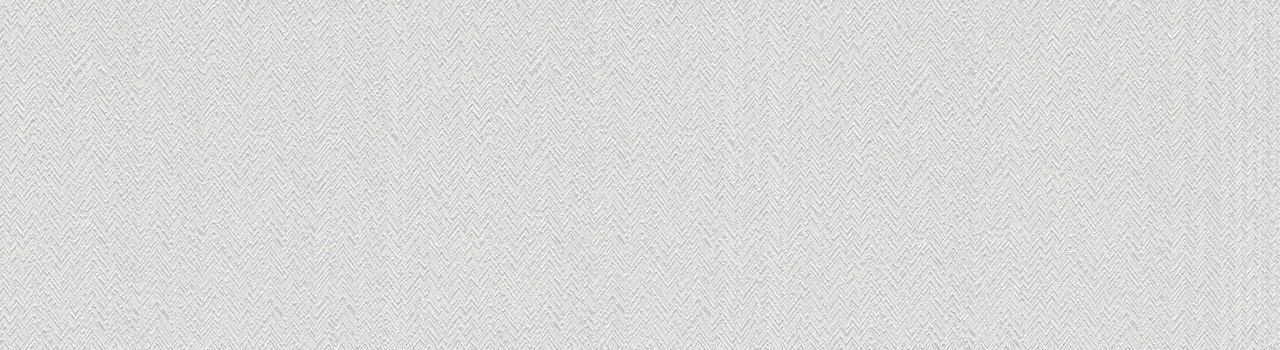 """Виниловые моющиеся обои Коллекция """"LIVING"""" 70184-2"""