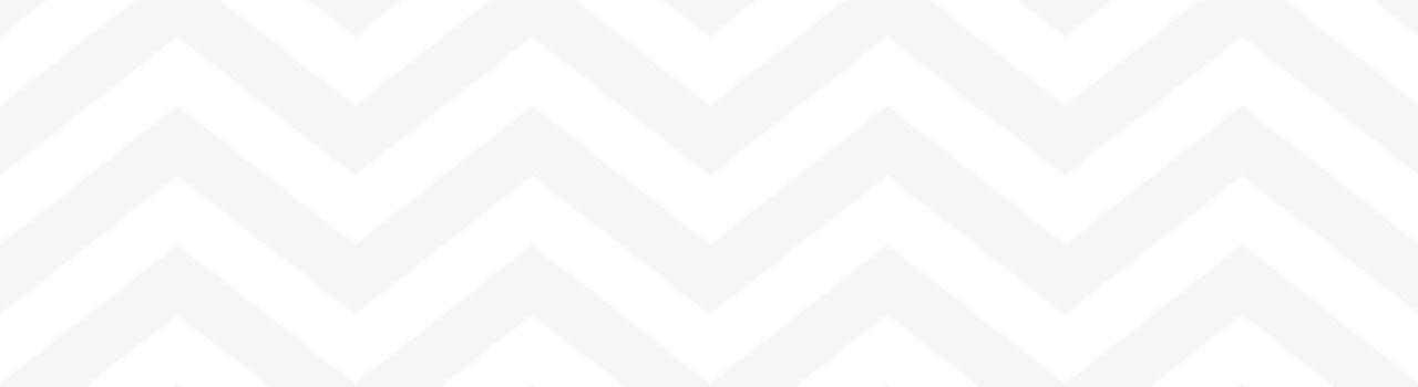"""Виниловые моющиеся обои Коллекция """"LIVING"""" 70214-1"""