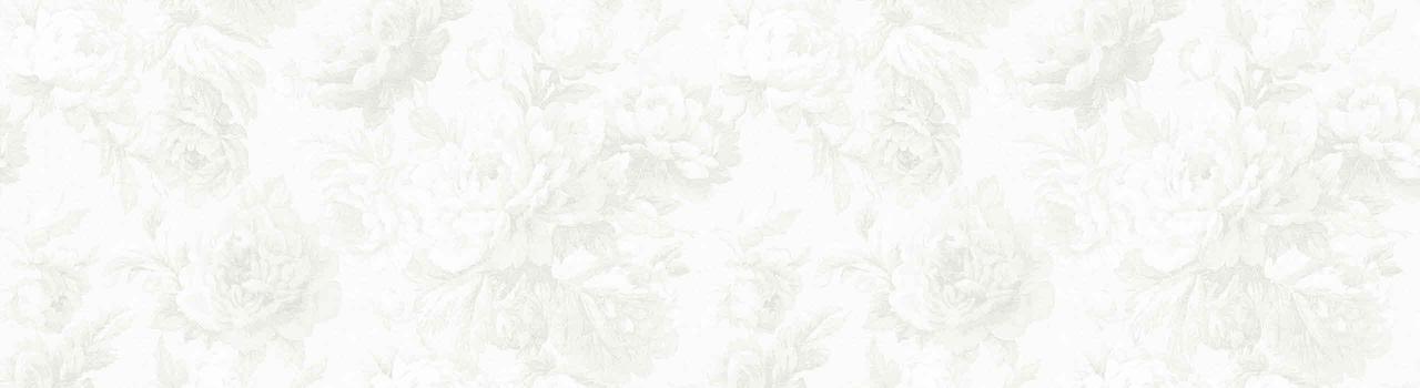 """Виниловые моющиеся обои Коллекция """"LIVING"""" 70219-1"""