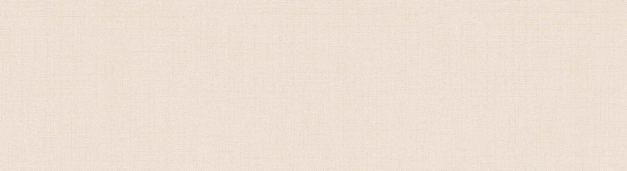 """Виниловые моющиеся обои Коллекция """"LIVING"""" 70223-2"""