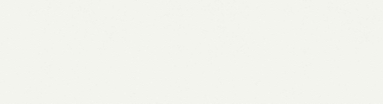 """Виниловые моющиеся обои Коллекция """"LIVING"""" 70227-1"""
