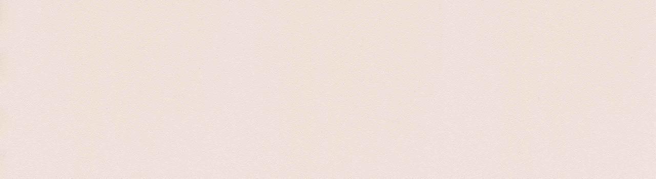 """Виниловые моющиеся обои Коллекция """"LIVING"""" 70227-3"""
