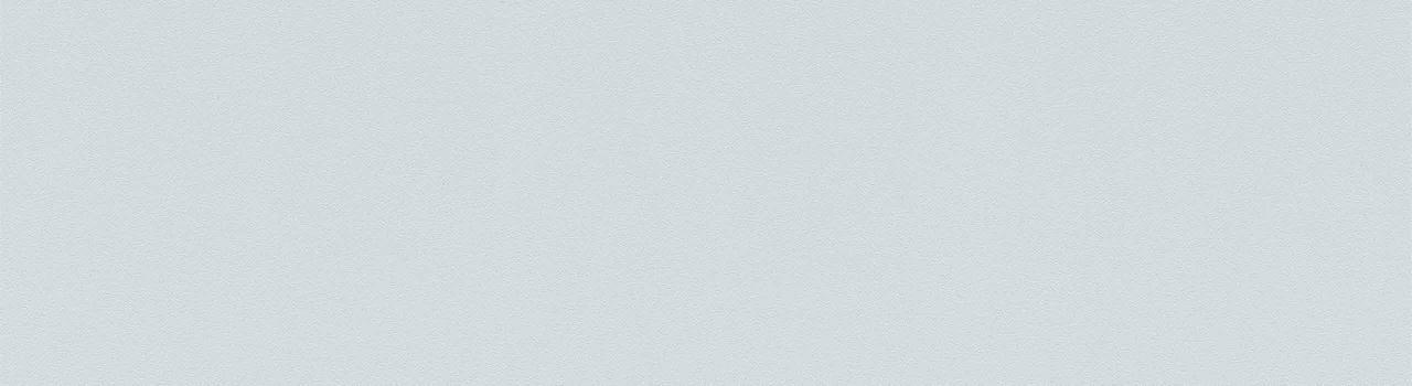 """Виниловые моющиеся обои Коллекция """"LIVING"""" 70227-4"""