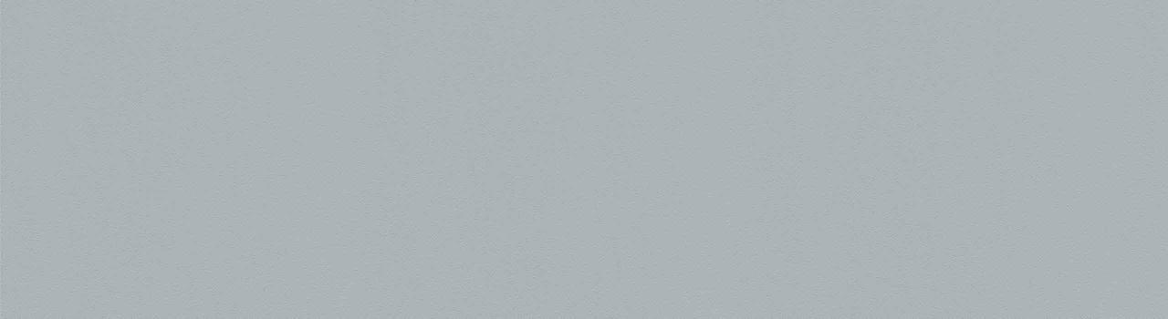"""Виниловые моющиеся обои Коллекция """"LIVING"""" 70227-6"""