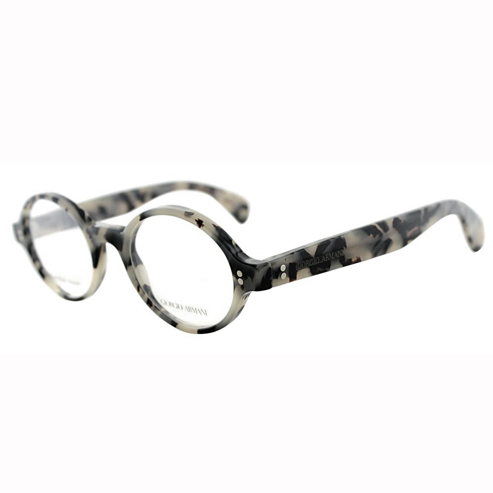 Giorgio Armani Мужские очки-Т1