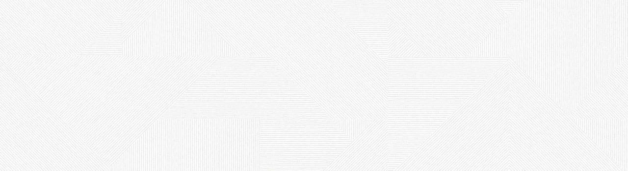 """Виниловые моющиеся обои Коллекция """"LIVING"""" 70228-2"""