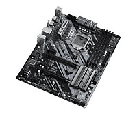 Материнская плата ASRock H470 PHANTOM GAMING 4 LGA1200 4xDDR4 6xSATA RAID 2xUM.2 HDMI DP ATX, фото 1