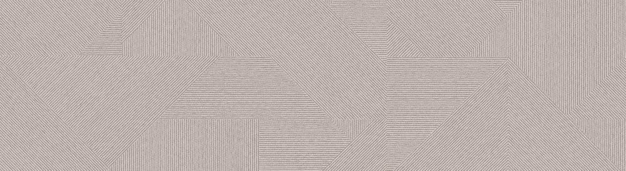 """Виниловые моющиеся обои Коллекция """"LIVING"""" 70228-3"""