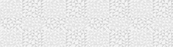"""Виниловые моющиеся обои Коллекция """"LIVING"""" 70230-1"""