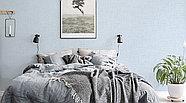 """Виниловые моющиеся обои Коллекция """"LIVING"""" 70231-8, фото 2"""