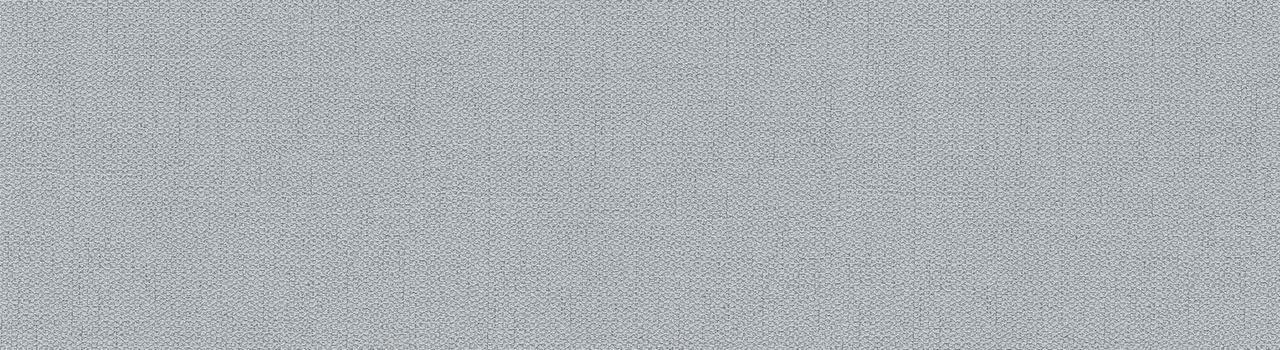"""Виниловые моющиеся обои Коллекция """"LIVING"""" 70231-5"""