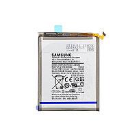 Аккумуляторная батарея SAMSUNG A50/ A505/ A30/ A305/ A20/ A205 EB-BA505ABN