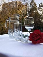 Аренда графина для воды и напитков