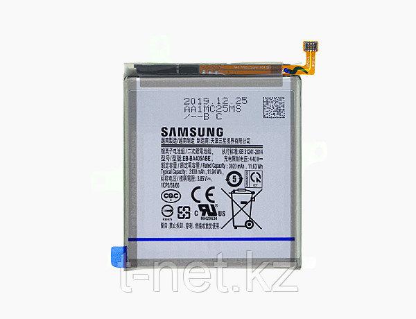 Аккумуляторная батарея SAMSUNG A40/ A405 EB-BA405ABE
