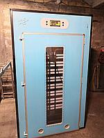 Инкубатор Demetra 3000