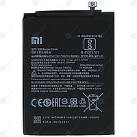 Аккумуляторная батарея XIAOMI NOTE 7 BN4A