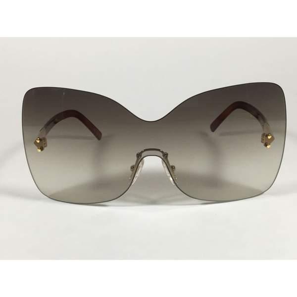 Fendi Женские очки-Т1