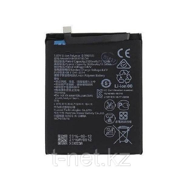 Аккумуляторная батарея HUAWEI Y6 2019 HB405979ECW