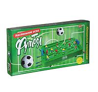 Настольная игра футбол для двоих