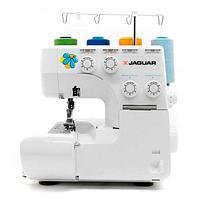 JAGUAR A350 (Швейная машинка), фото 1