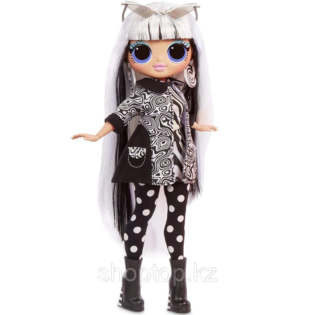 Куклы LOL - фото 8