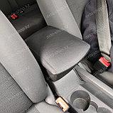 Подлокотник для Volkswagen Golf V (2003-2009), фото 8