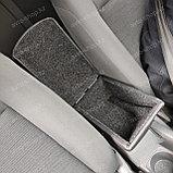 Подлокотник для Volkswagen Golf V (2003-2009), фото 7