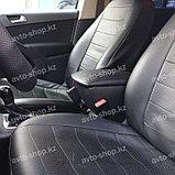 Подлокотник для Volkswagen Tiguan (2007-2016), фото 3