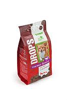TitBit Дропсы с телятиной для собак