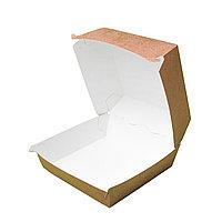 Упаковка для бургеров ECOBURGER L