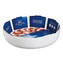 Форма для запекания Luminarc Diwali 26 см., круглая