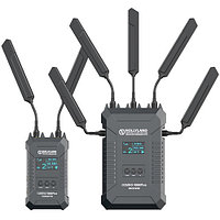 Видеосендер Hollyland Cosmo 1000Plus SDI/HDMI Wireless Video Transmission System