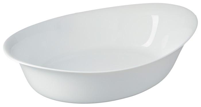 Форма для запекания Luminarc Smart Cusine 38х23 см., овальная