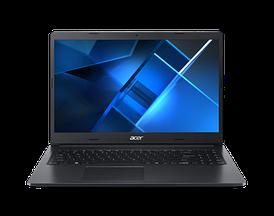 Aсer Extensa 15 EX215-22-R58T