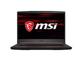 MSI GF65 Thin 10UE-224XKZ