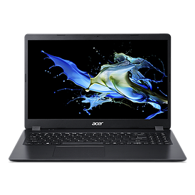Acer Extensa 15 EX215-51G-33EP