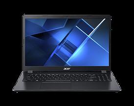 Acer Extensa 15 EX215-52-368N