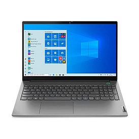 Lenovo ThinkBook 15 Gen 2 ITL