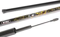Удилище маховое Mitchell Catch Pole (1406780=T-400)