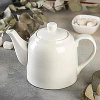 Чайник заварочный Wilmax England, 900 мл