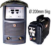 Сварочный полуавтомат CEA CONVEX 400 Pipe с подающим MINI SHS