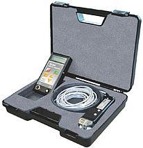 Кейс для анализатора TECNA TE 1600 - 47331