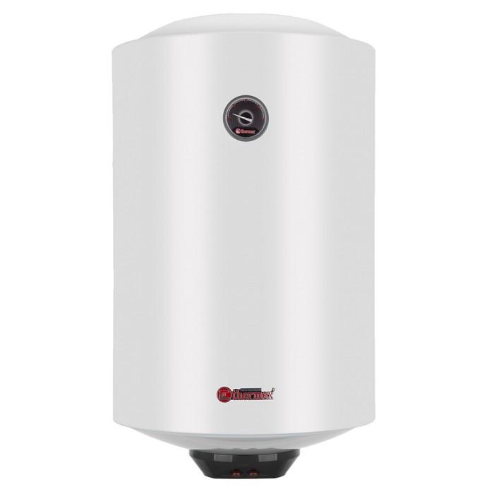 Водонагреватель Thermex Thermo 80 V, 80 л, накопительный, 2.5 кВт, белый