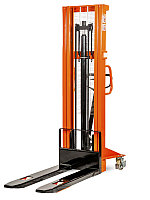 Штабелер ручной гидравлический TOR 1.0TX3.0M SDJ1030