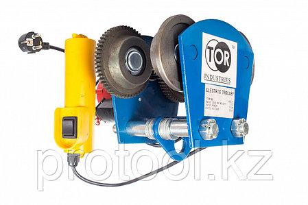 Тележка электрическая тип TOR HD 0,5 т, фото 2
